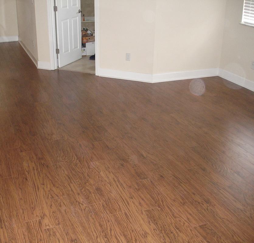 Price Of Laminate Hardwood Flooring: Laminate Flooring: Laminate Flooring Closeout Prices