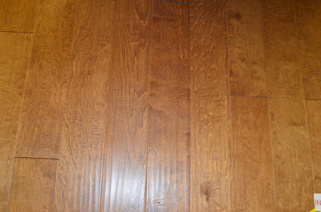 With Stone Flooring With Bamboo Flooring Also Wood Laminate Flooring
