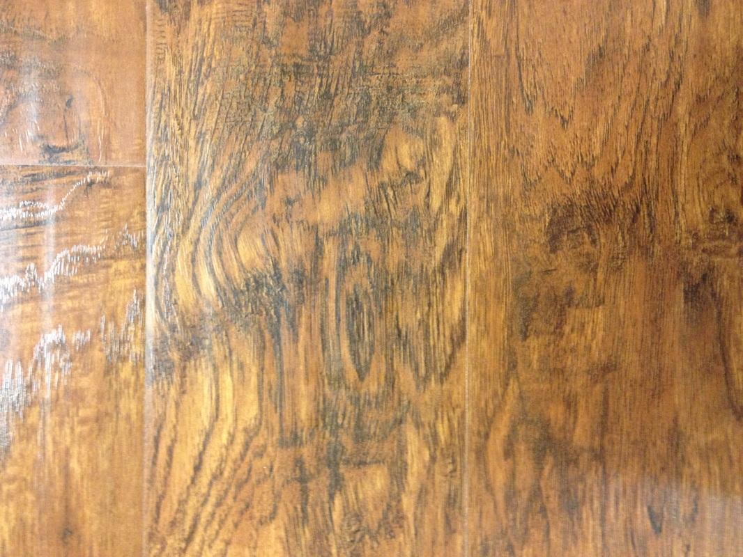 Closeout Specials Eastern Flooring Palm Coast Daytona