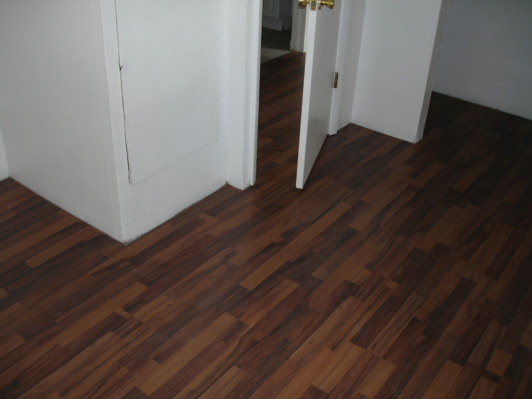 Best price laminate flooring clearance 28 images for Laminate flooring clearance