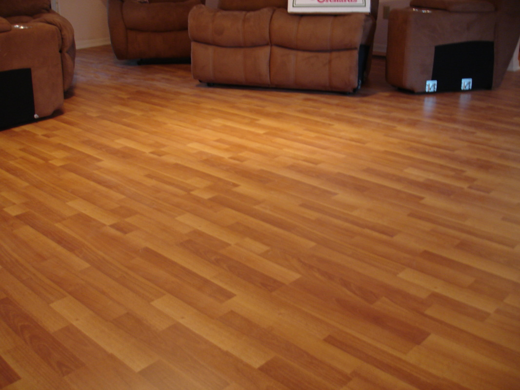 Http Laminateflooringnewseek Blogspot Com 2013 04 Laminate Flooring Closeout Prices Html