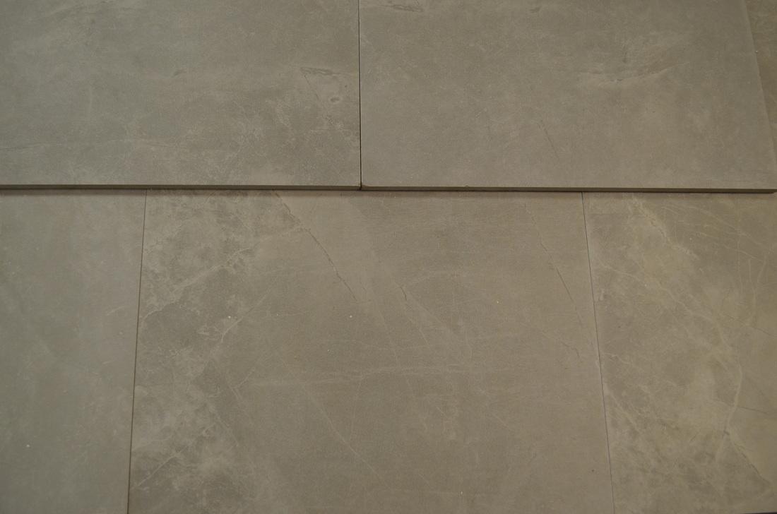 Top 28 prices of laminate flooring laminate flooring for Laminate flooring cost