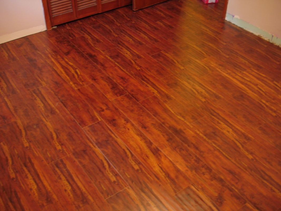 laminate flooring laminate flooring palm coast