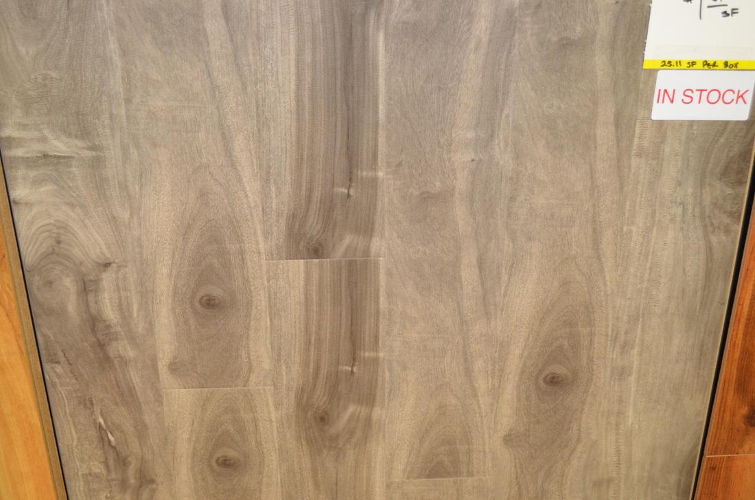 closeout / specials - eastern flooring palm coast, daytona